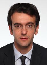 Alfredo D'Attorre - Deputato Reggio di Calabria