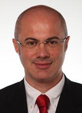 Federico D'Incà - Deputato Quero