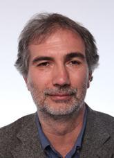 Giulio Marcon - Deputato Vas