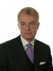 Vincenzo Mario Domenico D'Ascola - Senatore Catanzaro