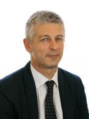Nicola Morra - Senatore Reggio di Calabria