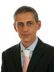 Alberto Airola - Senatore Verbania