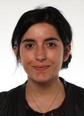 Fabiana Dadone - Deputato Novara