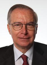 Ettore Guglielmo Epifani - Presidente di commissione Napoli