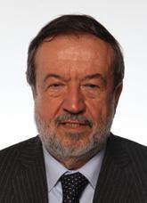 Giovanni Monchiero - Deputato Torino