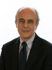Lucio Romano - Senatore Benevento