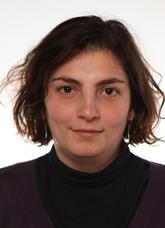LAURA Castelli - Deputato Torino