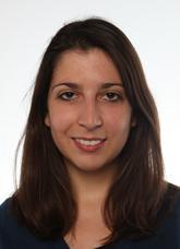 Silvia Chimienti - Deputato Torino