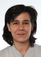 Eleonora Bechis - Deputato Torino