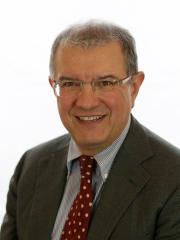 Massimo Mucchetti - Presidente di commissione Como