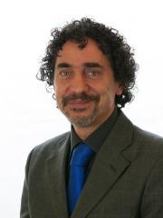 Andrea Cioffi - Senatore Napoli