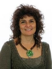 Paola Nugnes - Senatore Benevento