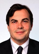 Vincenzo Amendola - Sottosegretario Avellino