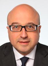 Antimo Cesaro - Sottosegretario Avellino