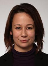 Silvia Giordano - Deputato Avellino