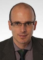 Alberto Zolezzi - Deputato Cornale