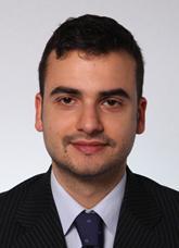 Carlo Sibilia - Deputato Caserta