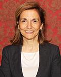 Giovanna Marano - Assessore Politiche Giovanili, Scuola, Lavoro, Salute Palermo