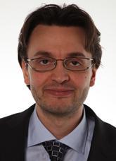 Matteo Dall'osso - Deputato Piacenza