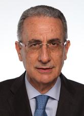 Angelo Attaguile - Deputato Salerno
