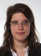 Laura Coccia - Deputato Caserta