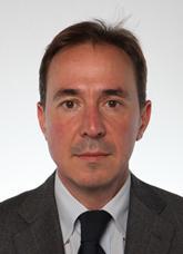 Angelo Rughetti - Sottosegretario Caserta