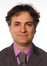 Girolamo Pisano - Deputato Caserta
