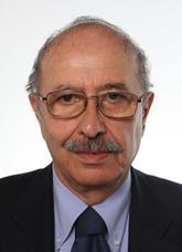 Giorgio Piccolo - Deputato Napoli
