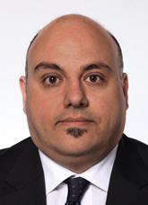 Nico Stumpo - Deputato Reggio di Calabria
