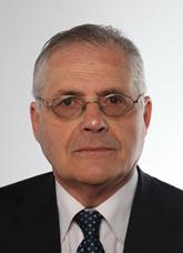 Paolo Bolognesi - Deputato Parma