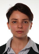 Maria Edera Spadoni - Deputato Monteveglio
