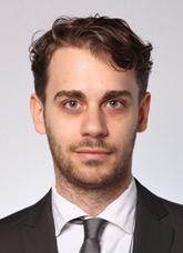 Vittorio Ferraresi - Deputato Bologna