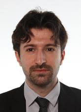 Michele Dell'Orco - Deputato Modena