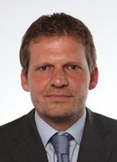 Aris Prodani - Deputato Trieste