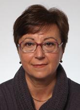 Mara Carocci - Deputato Genova