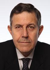 Giampaolo Galli - Deputato Monza