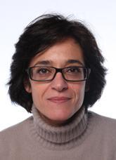 Michela Marzano - Deputato Monza
