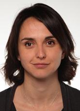 Lia Quartapelle Procopio - Deputato Monza