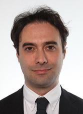 Francesco Laforgia - Deputato Monza
