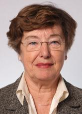 Pia Locatelli - Deputato Monza