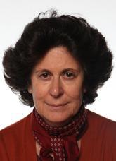 Ilaria Borletti Buitoni - Sottosegretario Monza