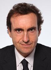 Stefano Dambruoso - Deputato Monza