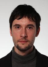 Andrea Cecconi - Deputato Urbino