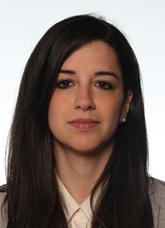 Liliana Ventricelli - Deputato Taranto