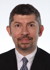 Ivan Scalfarotto - Deputato Bari