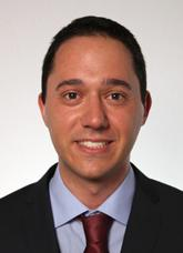 Diego De Lorenzis - Deputato Bari