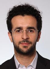 Emanuele Scagliusi - Deputato Bari