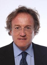 Salvatore Matarrese - Deputato Taranto