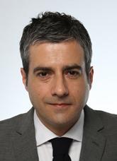 Michele Piras - Deputato Cagliari