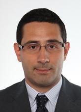Andrea Vallascas - Deputato Cagliari